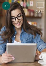La competencia digital del profesorado